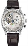 Zenith El Primero Chronomaster Open Grande Date 03.2160.4047/01.c713 watch