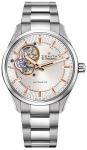 Zenith El Primero Synopsis 40mm 03.2170.4613/01.m2170 watch