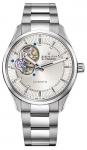Zenith El Primero Synopsis 40mm 03.2170.4613/02.m2170 watch