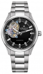 Zenith El Primero Synopsis 40mm 03.2170.4613/21.m2170 watch