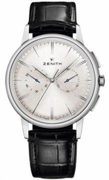 Zenith Elite Chronograph Classic 03.2270.4069/01.c493 watch