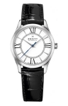 Zenith Elite Ultra Thin Lady 33mm 03.2310.679/38.C714 watch