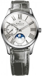 Zenith Elite Ultra Thin Lady Moonphase 33mm 03.2310.692/02.c706 watch