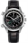 Zenith Pilot Doublematic 03.2400.4046/21.c721 watch