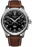 Zenith Pilot Big Date Special 03.2410.4010/21.c722 watch