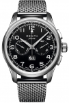 Zenith Pilot Big Date Special 03.2410.4010/21.m2410 watch