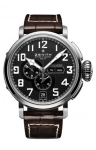 Zenith Pilot Montre d'Aeronef Type 20 Annual Calendar 03.2430.4054/21.C721 watch