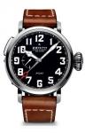 Zenith Pilot Montre d'Aeronef Type 20 GMT 03.2430.693/21.C723 watch