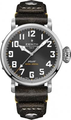Zenith Pilot Type 20 03.2434.679/20.I010 watch