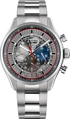 Zenith Chronomaster El Primero Skeleton 03.2522.400/69.m2280 watch