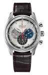 Zenith El Primero 36'000 VpH 42mm 03.2040.400/69.c494 watch