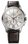 Zenith Captain Winsor Chronograph 03.2070.4054/02.c711 watch