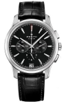 Zenith Captain Chronograph 03.2110.400/22.c493 watch
