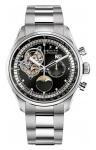 Zenith El Primero Chronomaster Open Grande Date 03.2160.4047/21.M2160 watch