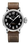 Zenith Pilot Montre d'Aeronef Type 20 Extra Special 03.2430.3000/21.c738 watch