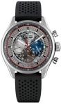Zenith El Primero 36'000 VpH 45mm 03.2522.400/69.r576 watch