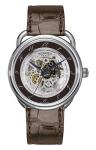 Hermes Arceau Squelette Automatic TGM 41mm 035081WW00 watch
