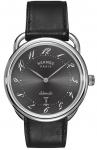 Hermes Arceau Automatic TGM 41mm 035185WW00 watch
