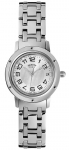 Hermes Clipper Quartz PM 24mm 035318WW00 watch