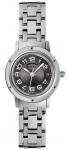 Hermes Clipper Quartz PM 24mm 035319WW00 watch