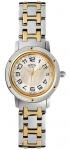 Hermes Clipper Quartz PM 24mm 035320WW00 watch