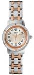 Hermes Clipper Quartz PM 24mm 035321WW00 watch