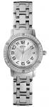 Hermes Clipper Quartz PM 24mm 035322WW00 watch