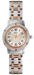Hermes Clipper Quartz PM 24mm 035323WW00 watch