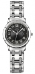 Hermes Clipper Quartz MM 28mm 035343WW00 watch