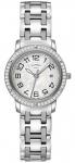 Hermes Clipper Quartz MM 28mm 035346WW00 watch