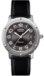 Hermes Clipper Automatic GM 39mm 035376WW00 watch