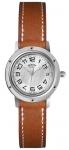 Hermes Clipper Quartz PM 24mm 035748WW00 watch