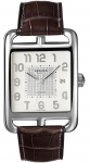 Hermes Cape Cod Automatic Large TGM 036308WW00 watch