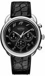 Hermes Arceau Automatic Chronograph 43mm 036434WW00 watch