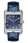 Hermes Cape Cod Automatic Large TGM 036590WW00 watch