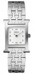 Hermes H Hour Quartz Small PM 036701WW00 watch