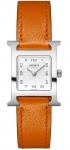 Hermes H Hour Quartz Small PM 036707WW00 watch