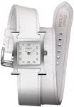 Hermes H Hour Quartz Small PM 042405ww00 watch