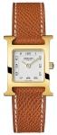 Hermes H Hour Quartz Small PM 036732WW00 watch