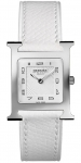 Hermes H Hour Quartz Medium MM 036790WW00 watch
