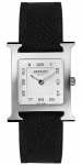 Hermes H Hour Quartz Medium MM 036792WW00 watch