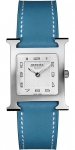 Hermes H Hour Quartz Medium MM 036795WW00 watch