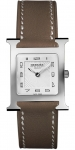 Hermes H Hour Quartz Medium MM 036796WW00 watch