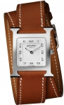 Hermes H Hour Quartz Medium MM 036809WW00 watch