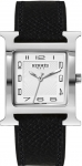 Hermes H Hour Quartz Large TGM 036832WW00 watch