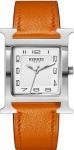 Hermes H Hour Quartz Large TGM 036834WW00 watch