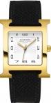 Hermes H Hour Quartz Large TGM 036843WW00 watch