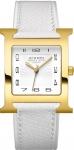 Hermes H Hour Quartz Large TGM 036846WW00 watch