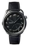 Hermes Arceau Le Temps Suspendu 43mm 036874WW00 watch