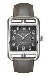 Hermes Cape Cod Automatic Large TGM 037782WW00 watch